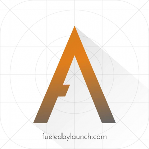 Fueled by Launch